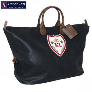 Kingsland Stirling Weekend Bag