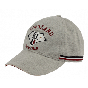 Kingsland Hector Sweat Cap