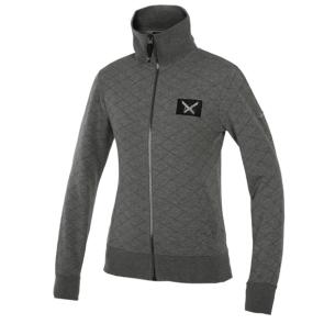 Kingsland Julia sweat jacket