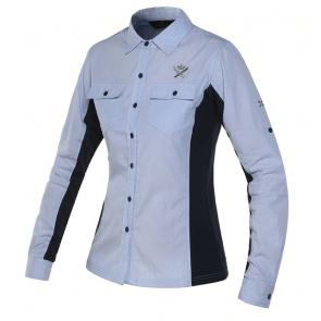 Kingsland Ailin Ladies Woven Shirt