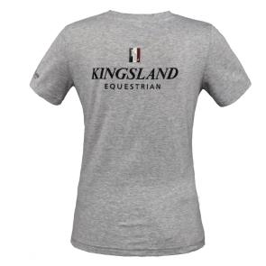 Kingland T-shirt Athena