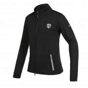 Kingsland Adelina Ladies fleece jacket
