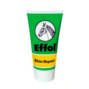 Effol skin-Balm Repair