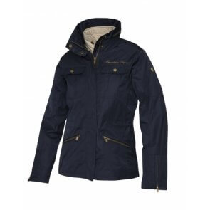 Mountain Horse Allegro Jacket