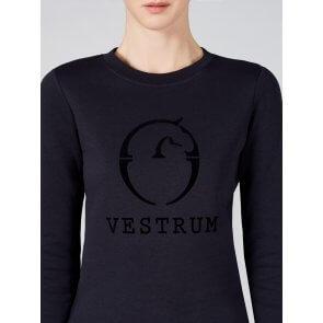 Vestrum Miass Sweater Navy