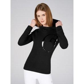 Vestrum Avoriaz Sweater sort